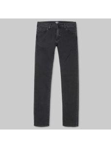 Jeans uomo slim Carhartt Rebel Pant