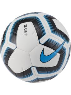 Pallone calcio NIKE STRIKE TEAM