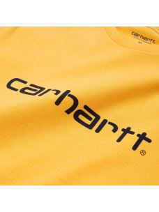 T-shirt uomo basic CARHARTT