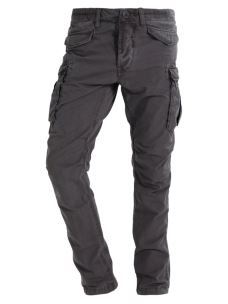 Pantalone UO tascato SUPERDRY