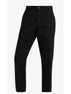 Pantalone cino OBEY STRAGGLER FLOODED