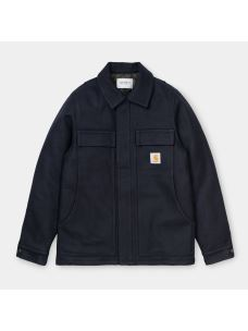 Giacchetto in lana  doppia chiusura CARHARTT