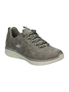 Sneaker DONNA comfy up con air cooled e memory foam