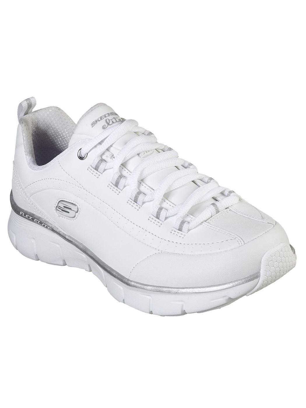 Sneaker DO synergy 3.0 SKECHERS
