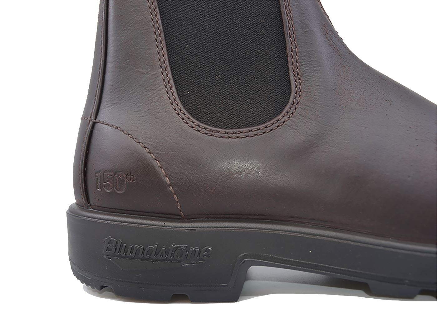 BLUNDSTONE 150 LIMITED EDITION 150th ANNIVERSARY STIVALETTO panama.mainapps.com