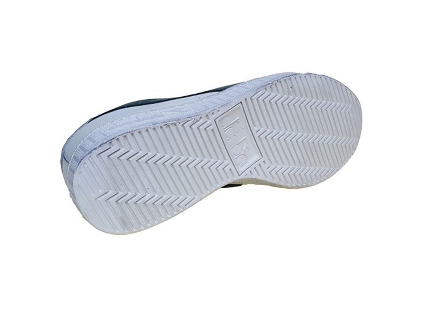 DIADORA DIADORA DIADORA GAME LOW WAXED  501.160821 01 C1161 scarpe da ginnastica  MainApps dbeabc