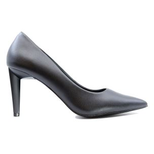 KENDALL + KYLIE MYRA PUMP DECOLLETTE DA DONNA COLOR NERO