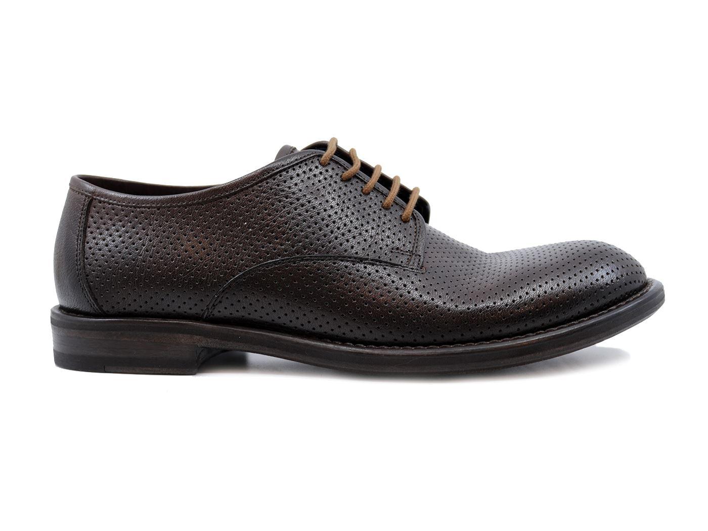 size 40 3a805 f0af0 Bruno Calzature Perugia - Scarpe che raccontano una storia
