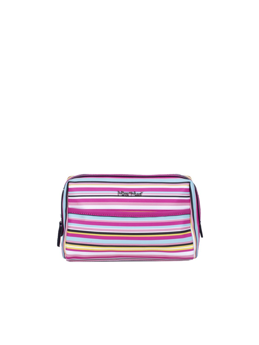 BEAUTY CASE A POCHETTE