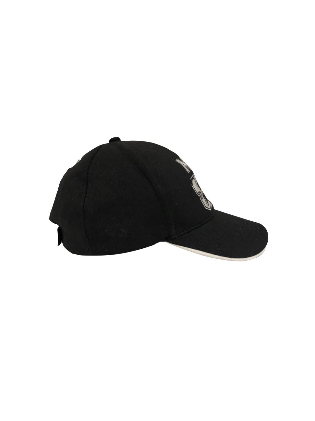 Cappello baseball con visiera