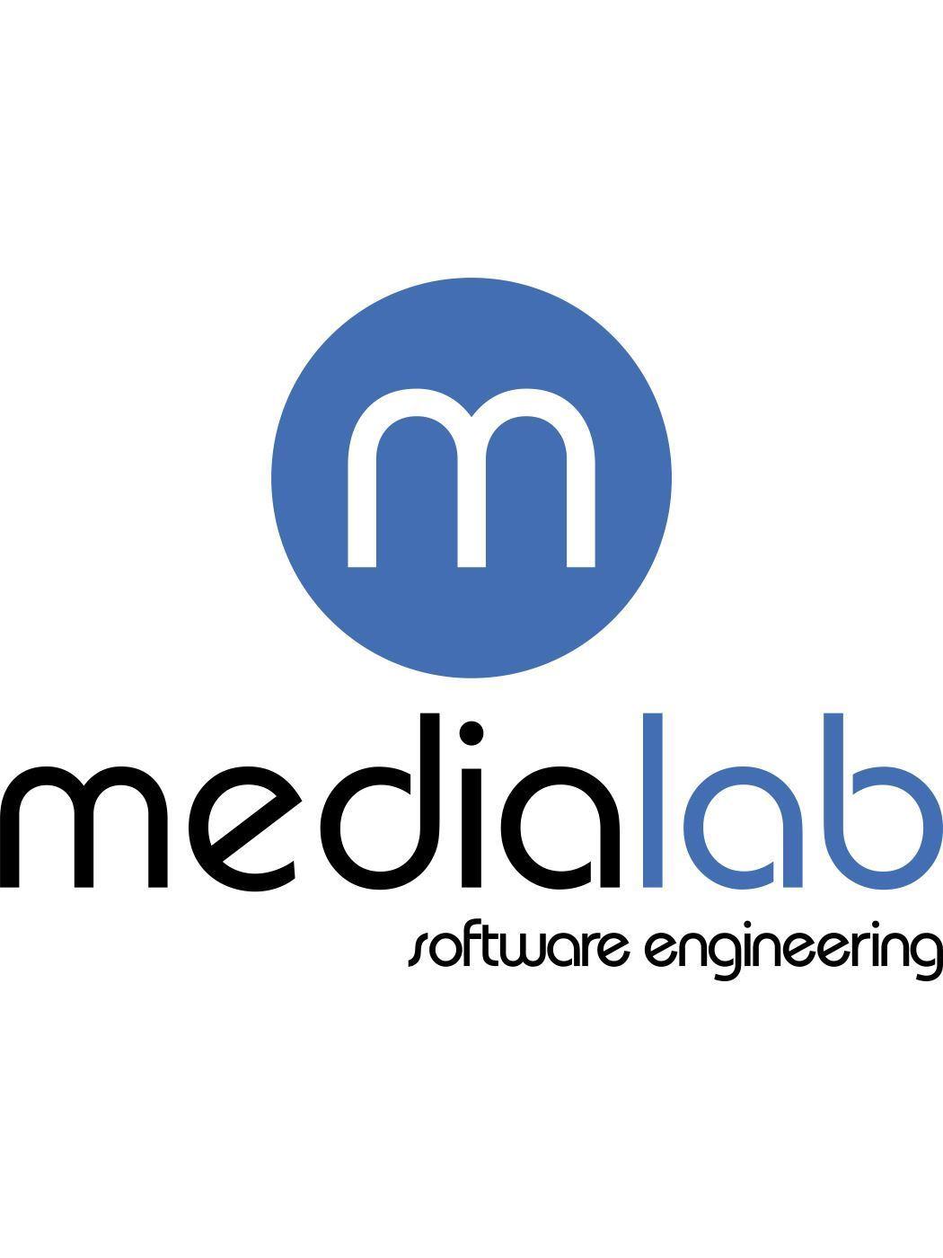TEST-MEDIALAB