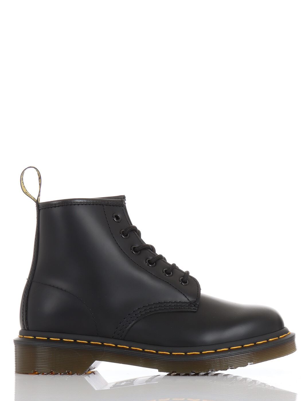 ANFIBI DR.MARTENS 101 YS SMOOTH