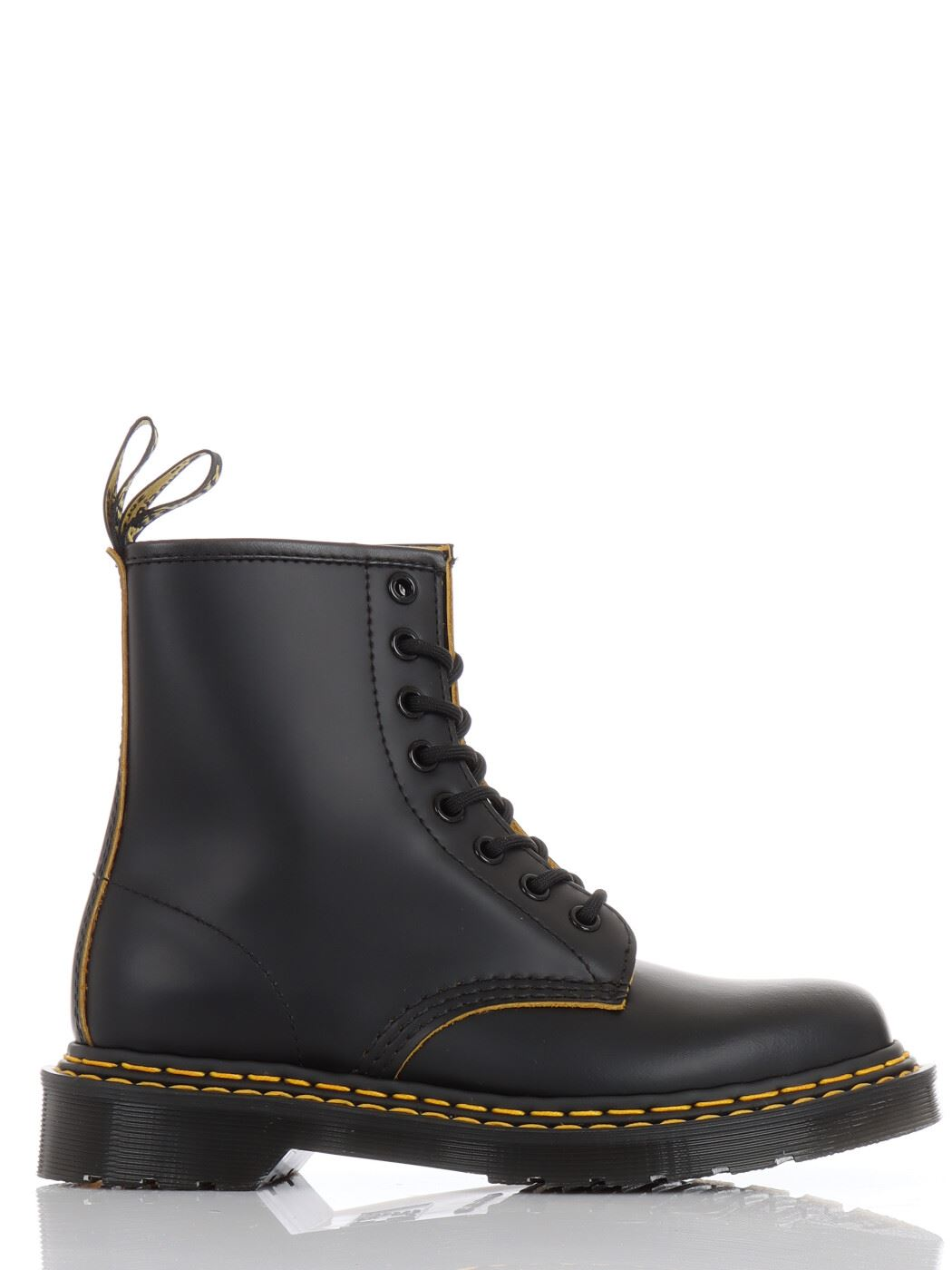 ANFIBI DR.MARTENS 1460 DS SMOOTH SLICE