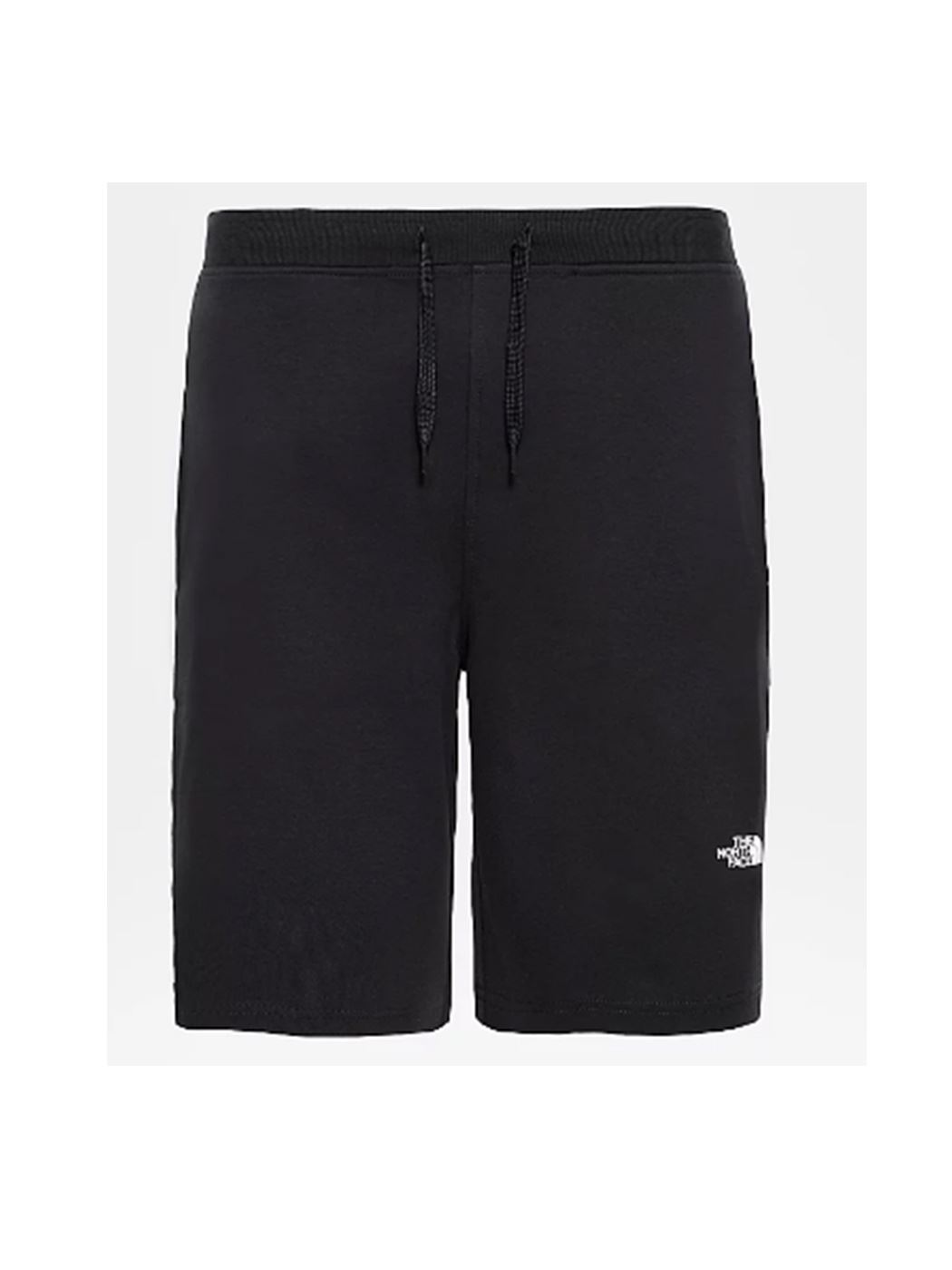 SHORT THE NORTH FACE GRAPHIC LIGT