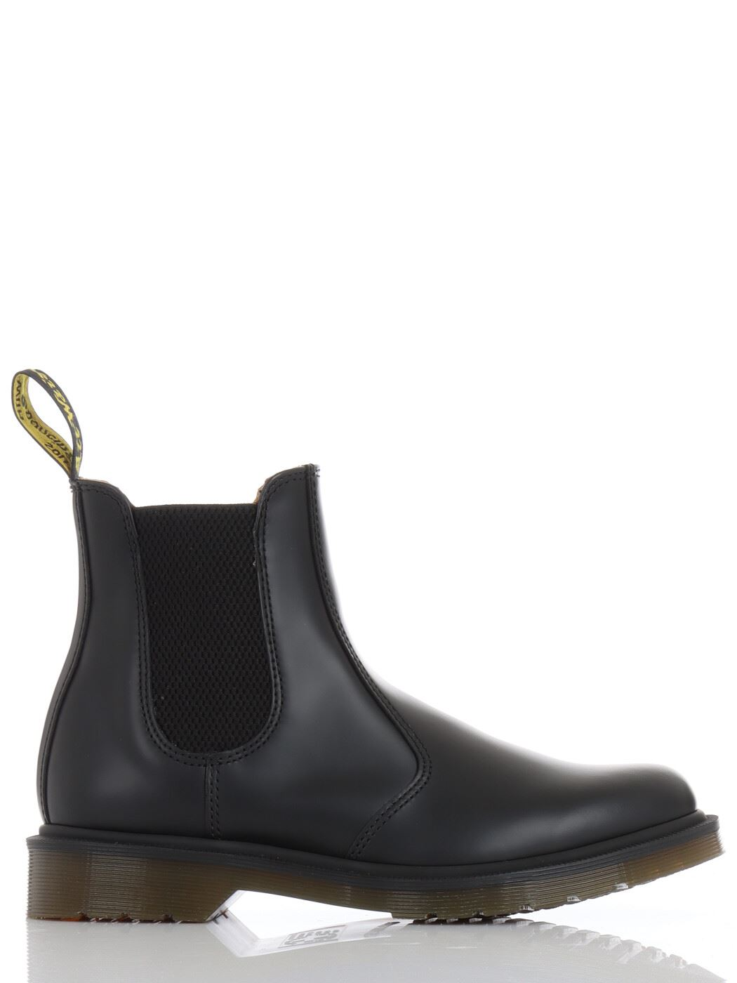 BEATELS DR.MARTENS CHELSEA SMOOTH