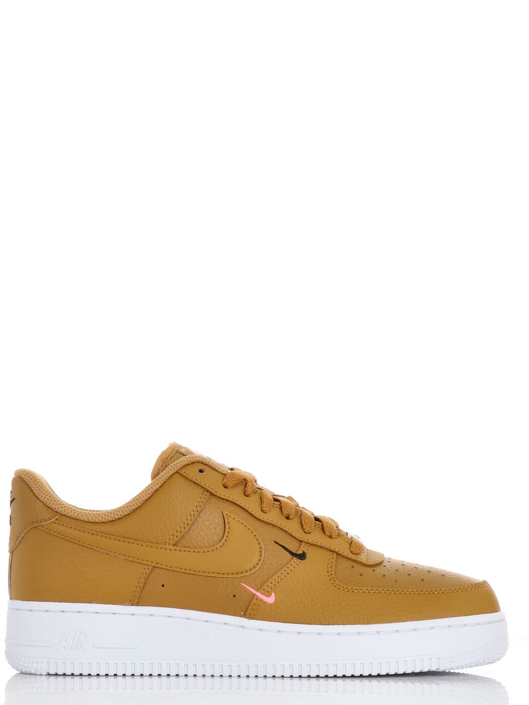 SNEAKER NIKE AIR FORCE 1 W ESSENTIAL