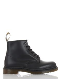 ANFIBI DR.MARTENS 101 SMOOTH