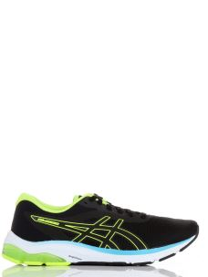 SCARPA RUNNIN ASICS GEL PULSE 12