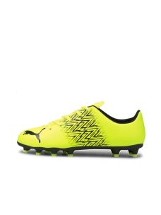 SCARPA CALCIO PUMA TACTO FG AG JR