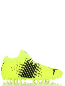 SCARPA CALCIO PUMA FUTURE Z 4.1 MG JR