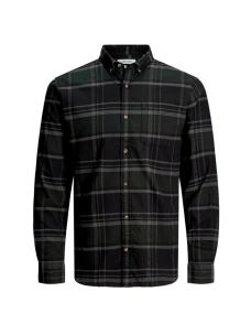 CAMICIA JACK&JONES BUTTON DOWN