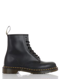 ANFIBI DR.MARTENS 1460 SMOOTH
