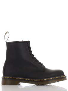 ANFIBI DR.MARTENS 1460 GREASY