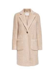 CAPPOTTO ONLY CLASSIC