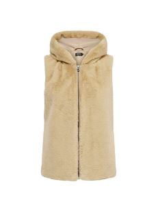 GILET ONLY MALOU WAIST COAT