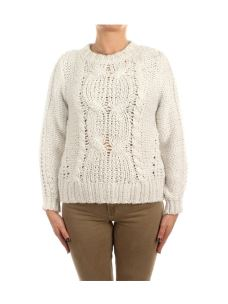 MAGLIONE ONLY BERGINA