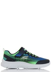 SNEAKER SKECHERS GO RUN NORVO