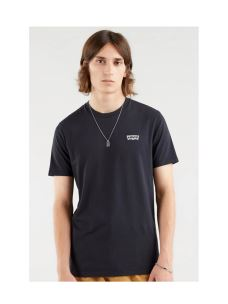 T-SHIRT LEVI'S THE PERFECT GRAPHIC TEE