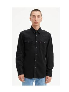 CAMICIA LEVI'S BARSTOW WESTERN