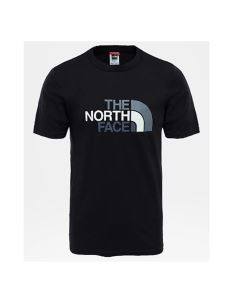 T-SHIRT THE NORT FACE EASY