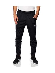 TUTA NIKE SPORTWEAR JUST DO IT