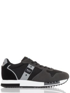 SNEAKERS BLAUER F0QUEENS01 MES