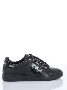 SNEAKERS GUESS FL7RJAFAL12