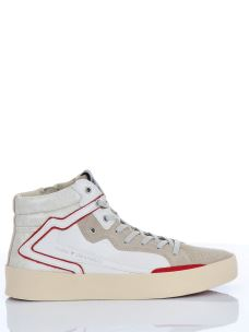 SNEAKERS GUESS FM8FRMSUE12
