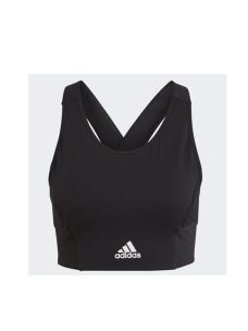 TOP ADIDAS AEROREADY