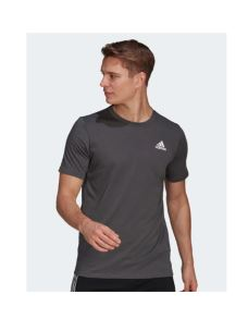 T-SHIRT ADIDAS AEROREADY