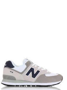 SNEAKER NEW BALANCE ML574EAG