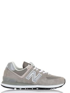 SNEAKER NEW BALANCE ML574EEG