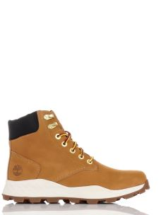 BOOT TIMBERLAND BROOKLYN
