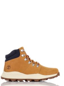 BOOT TIMBERLAND BROOKLYN HIKER
