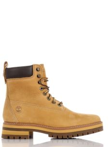 BOOT TIMBERLAND COURMA GUY NUBUCK