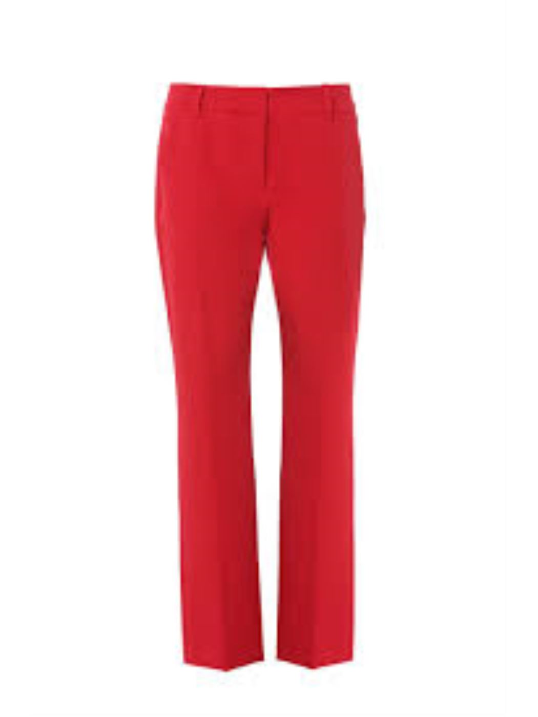 Silvian heach pantalone classico PGP19796PA