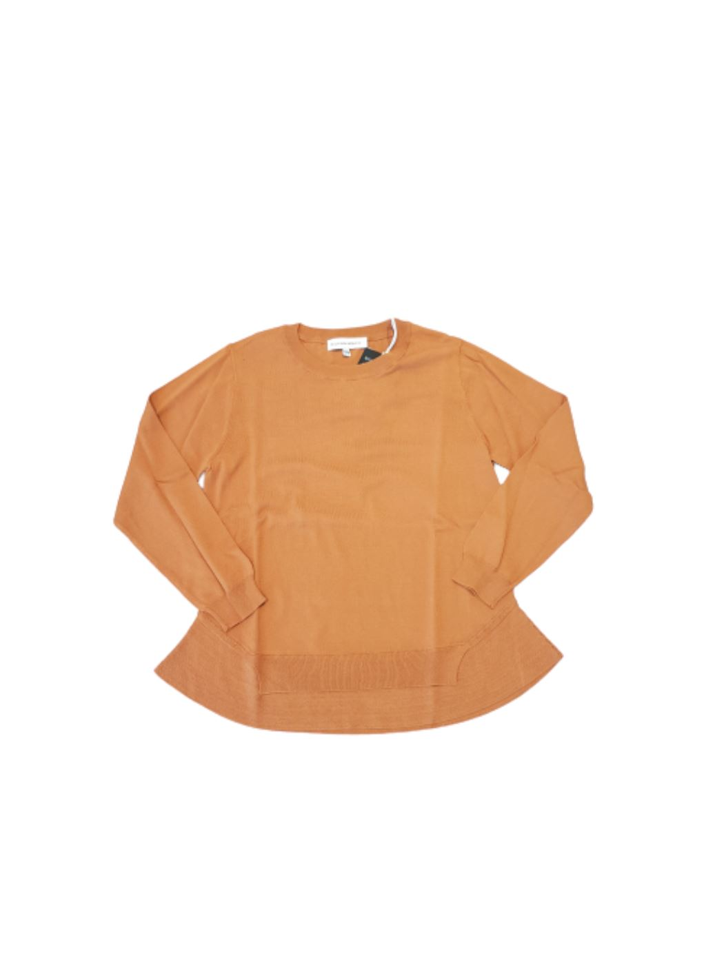 SILVIAN HEACH Sweater delgado PGP20257MAGD