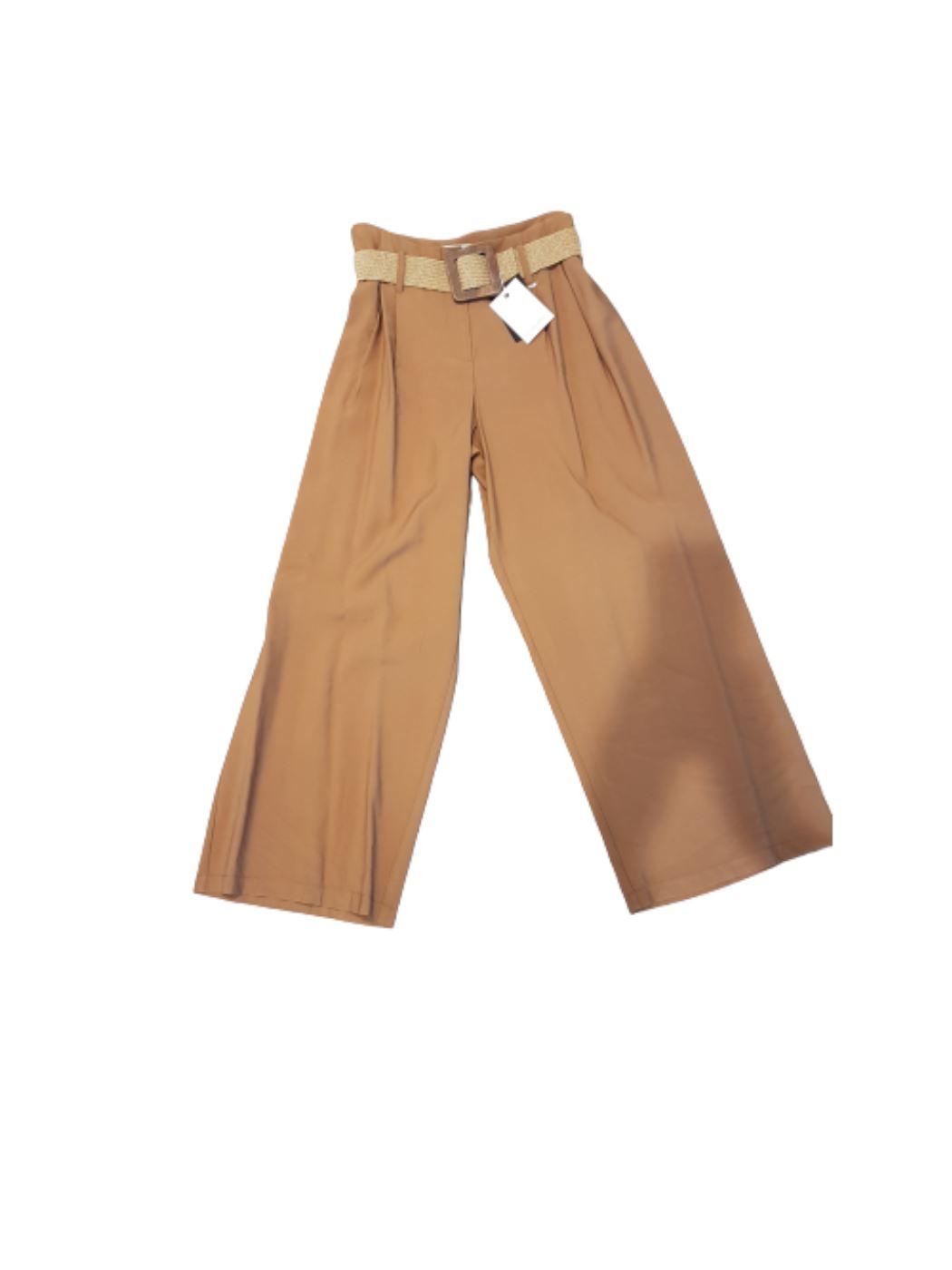 SILVIAN HEACH pantalone PGP20519PA