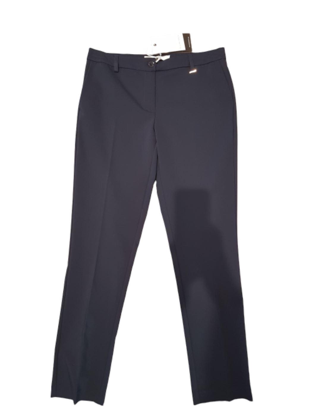 SILVIAN HEACH pantalone chino PGP20690PA