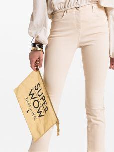 Patrizia pepe jeans super wow 2J2168-A3EW